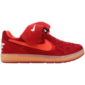 Men's NSW Tiempo '94 Gym Red 631689-608